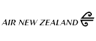 air-nz.png